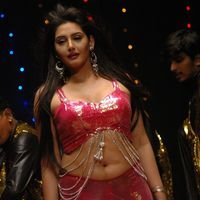 Actress Ragini Dwivedi Hot Stills   Picture 1444933