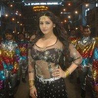 Actress Ragini Dwivedi Hot Stills   Picture 1444928