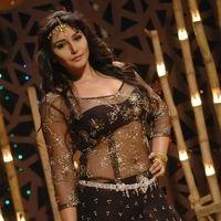 Actress Ragini Dwivedi Hot Stills   Picture 1444936