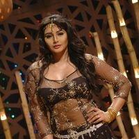 Actress Ragini Dwivedi Hot Stills   Picture 1444935