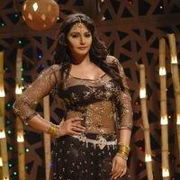 Actress Ragini Dwivedi Hot Stills   Picture 1444937