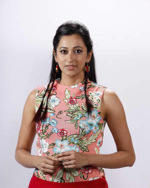 Radhika Chetan - Asatoma Sadgamaya Film Photos