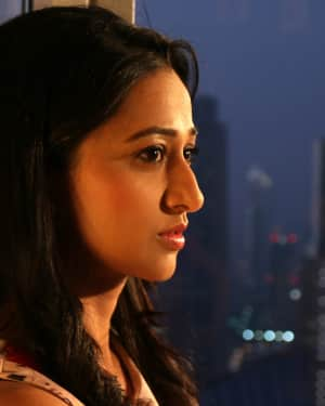 Radhika Chetan - Hottegaagi Genu Battegaagi Cinema Photos
