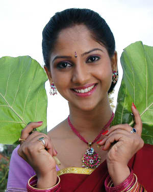 Neethu Shree - Sithara Kannada Film Photos | Picture 1535719