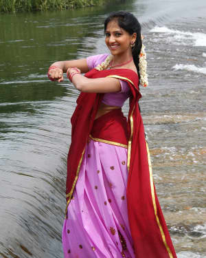 Neethu Shree - Sithara Kannada Film Photos | Picture 1535722