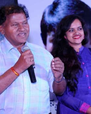 Shankanaada Film Audio Release Pictures | Picture 1536170