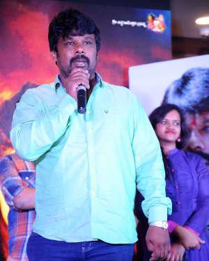 Shankanaada Film Audio Release Pictures | Picture 1536171