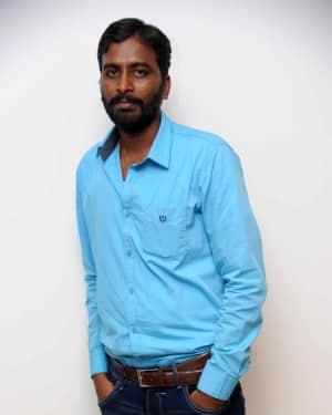 Shankanaada Film Audio Release Pictures | Picture 1536151