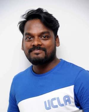 Shankanaada Film Audio Release Pictures | Picture 1536152