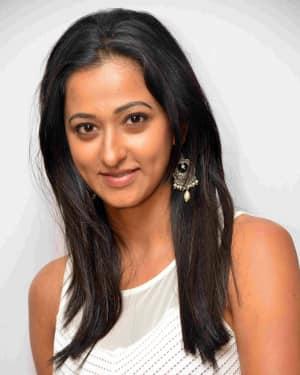 Radhika Chetan New Photos