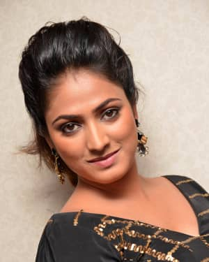 Haripriya Recent Photos