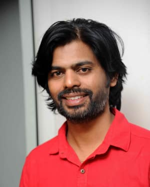Mahanubhavaru Audio Release Photos