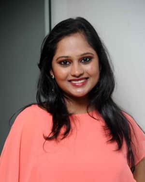 Priya Kumbara - Mahanubhavaru Audio Release Photos   Picture 1531563