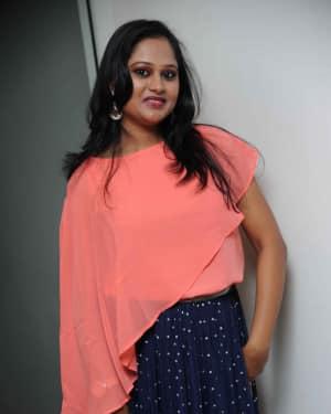 Priya Kumbara - Mahanubhavaru Audio Release Photos   Picture 1531562