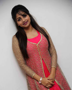 Rachita Ram New Photos   Picture 1531490