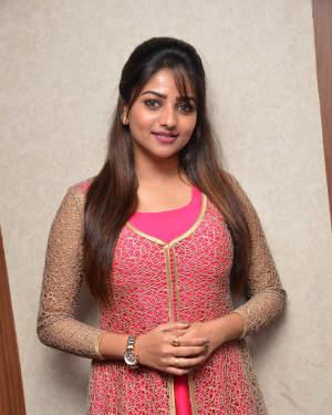 Rachita Ram New Photos   Picture 1531507