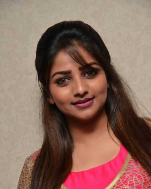 Rachita Ram New Photos   Picture 1531511