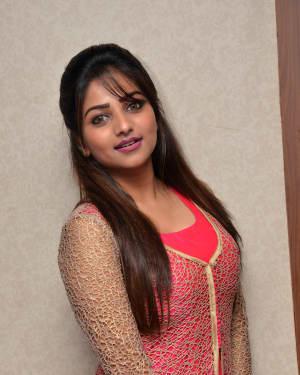 Rachita Ram New Photos   Picture 1531508