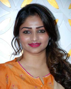 Rachita Ram New Photos   Picture 1531506