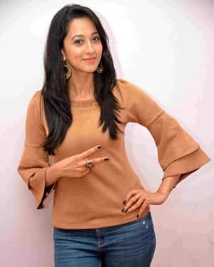Radhika Chetan - Asatoma Sadgamaya Film Audio Release Event Photos