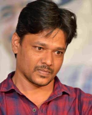Krishna Tulasi Kannada Film Press Meet Photos | Picture 1578628