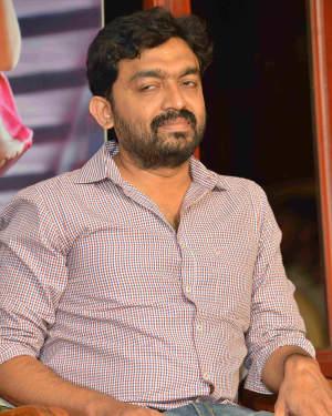 Krishna Tulasi Kannada Film Press Meet Photos | Picture 1578618