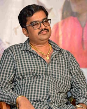 Krishna Tulasi Kannada Film Press Meet Photos | Picture 1578614