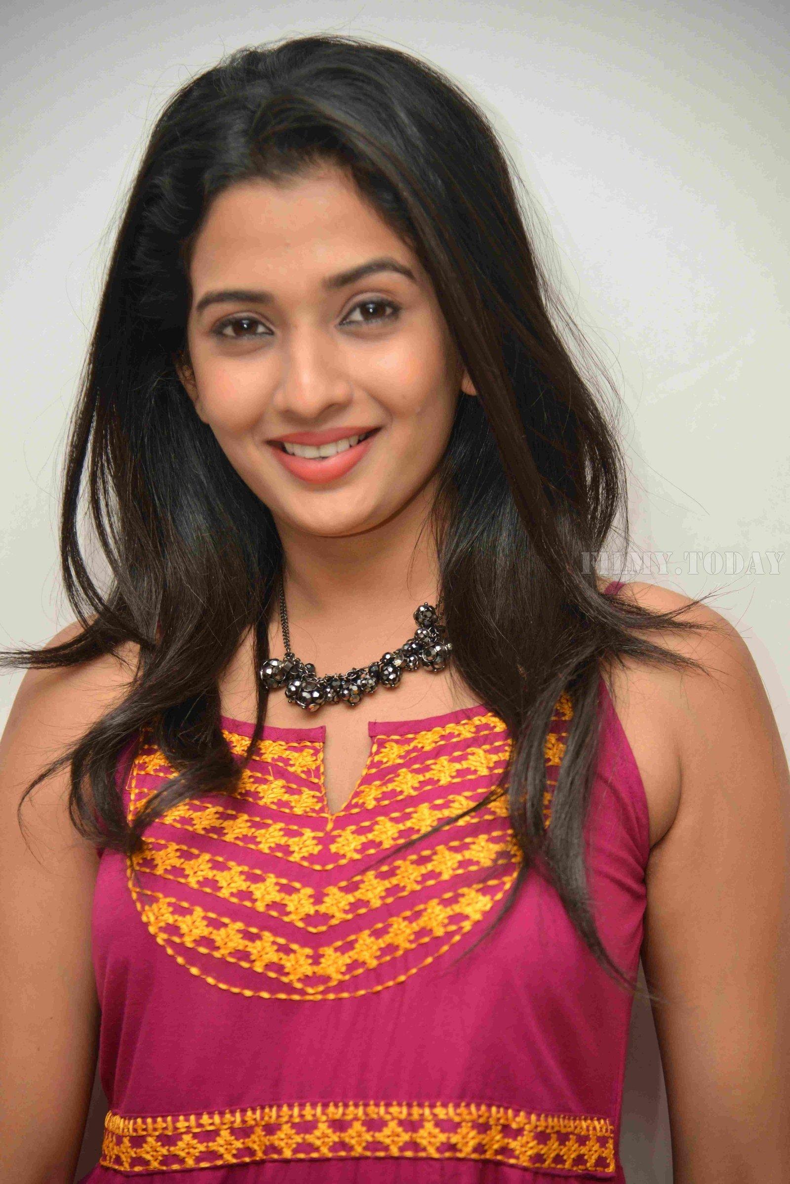 Katrina Kaif Xxx Nangi