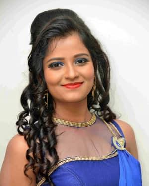 Eno Aagide Kannada Video Song Album Launch Photos