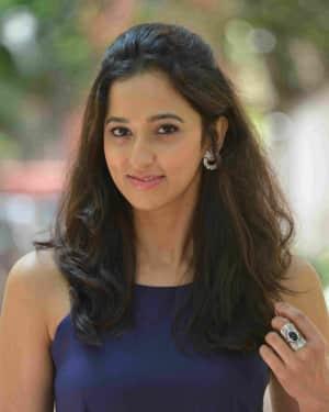 Radhika Chetan - Asatoma Sadgamaya Film Press Meet Photos