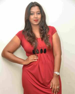 Sumana Muralidhar - Dandupalyam 4 Film Press Meet Photos