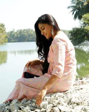 amma i love you kannada film