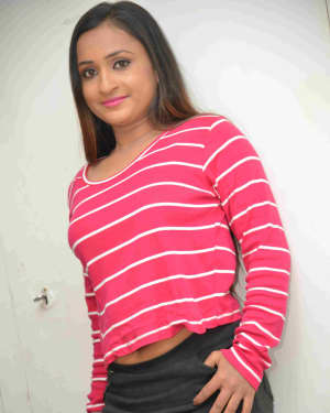 Sonu Patil - Gosi Gang Film Audio Release Photos | Picture 1588202