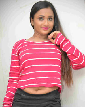 Sonu Patil - Gosi Gang Film Audio Release Photos