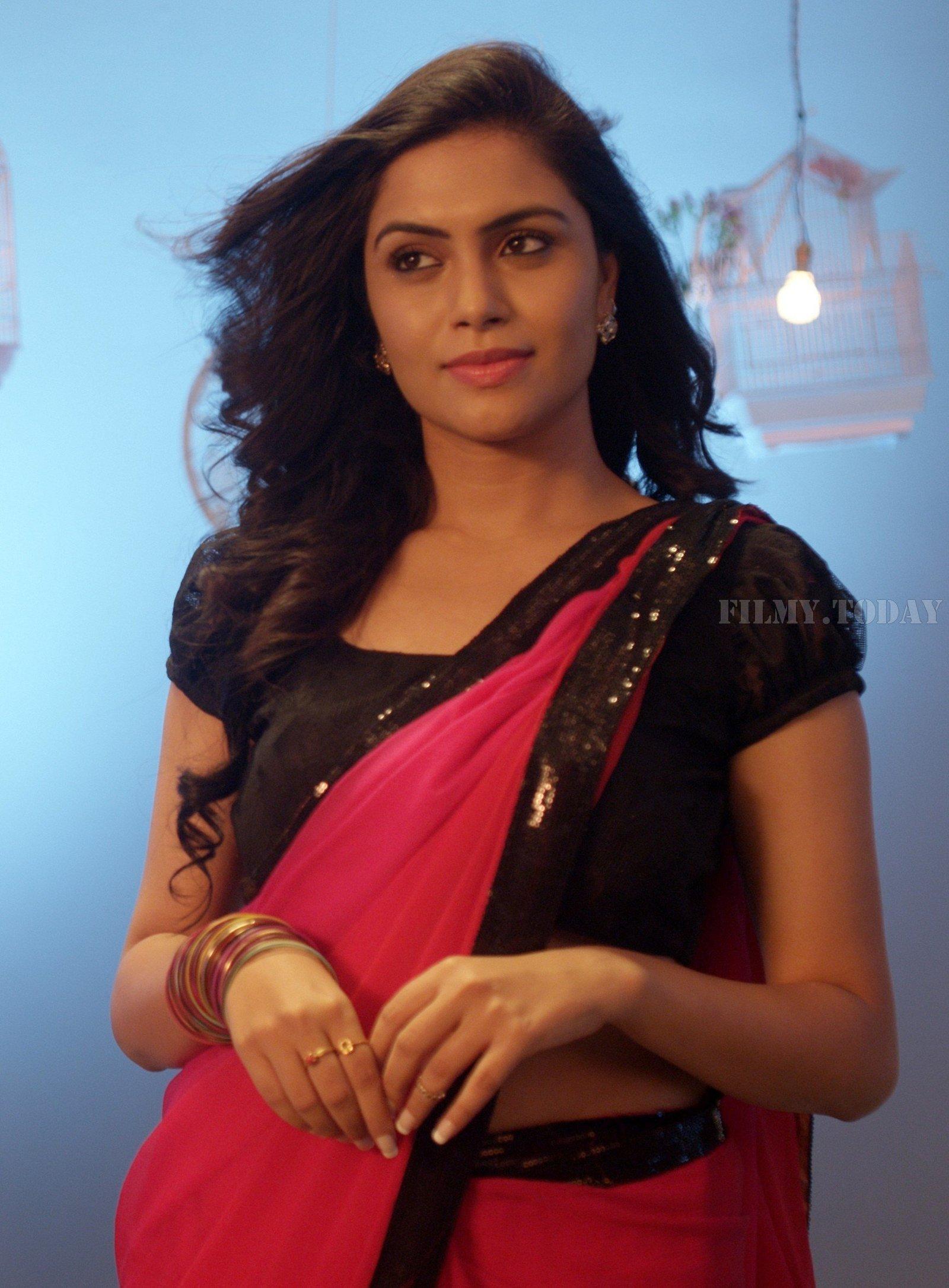 Sonu Gowda Gultoo Kannada Film Photos