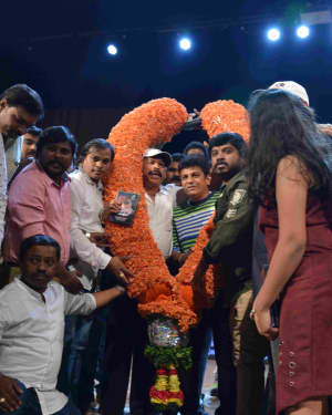 Saligrama Kannada Film Audio Release Photos | Picture 1604152
