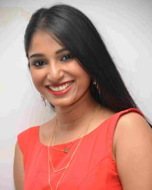 Pallavi Raju - Saligrama Kannada Film Audio Release Photos | Picture 1604153