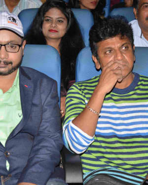 Saligrama Kannada Film Audio Release Photos | Picture 1604134