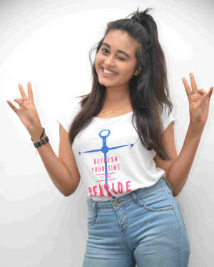 Ameeta Kulal - Jagathkiladi Kannada Film Audio Release Photos | Picture 1606729
