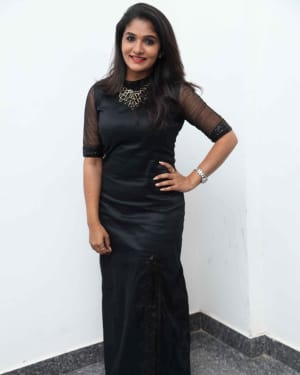 Divya Uruduga - Face 2 Face Kannada Film Audio Release Photos