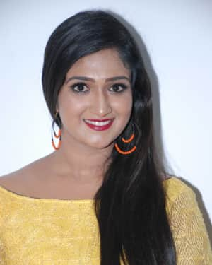 Roopika Photos at Rudrakshipura Film Audio Release | Picture 1597738