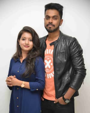 Dini Cini Creations New Movie Launch Photos