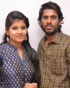 Inthi Nimma Baira Film Audio Release Photos | 1629551
