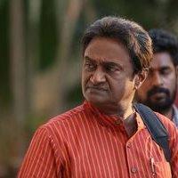 M. S. Bhaskar - Pattinapakkam Movie Stills