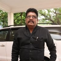 K. S. Ravikumar - Koditta Idangalai Nirappuga Movie Audio Launch Photos