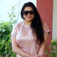 Namitha - Yaagan Movie Audio Launch Photos