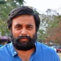 M Sasikumar - Tamil Film Producers Council Election 2017 Photos