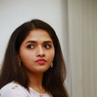 Actress Sunaina Stills at Thondan Audio Launch | Picture 1492708