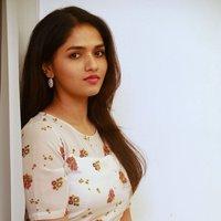 Actress Sunaina Stills at Thondan Audio Launch | Picture 1492719