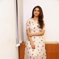 Actress Sunaina Stills at Thondan Audio Launch | Picture 1492715
